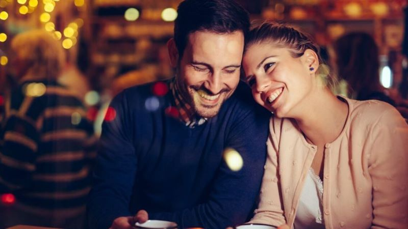 Couple-Date-Night-iStock-2