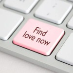 is-online-dating-for-you
