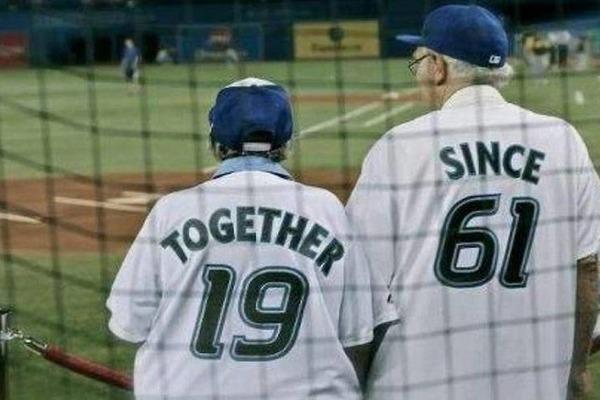 couple-long-last