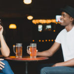 questions-to-ask-on-a-first-date