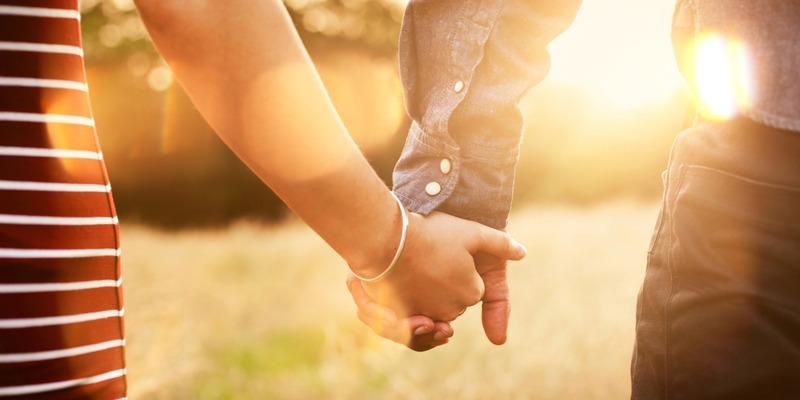 christian-dating-meetville