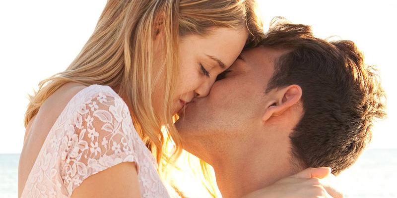 how-to-kiss-like-pro