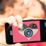 instagram-feature-meetville