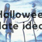 best-date-ideas