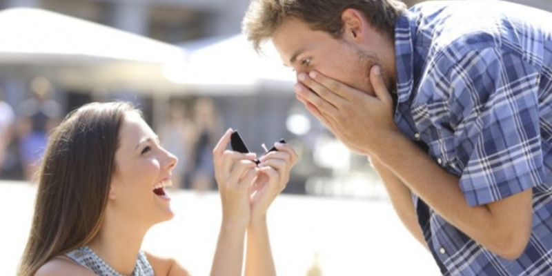 5-mistakes-that-would-scare-him from-commitment