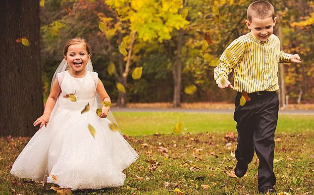 5-year-old-marries