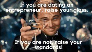 date-an-entrepreneur