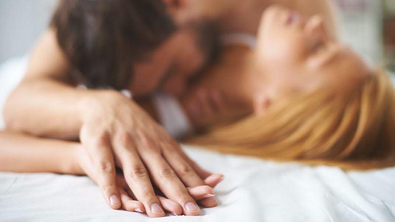 love-sex
