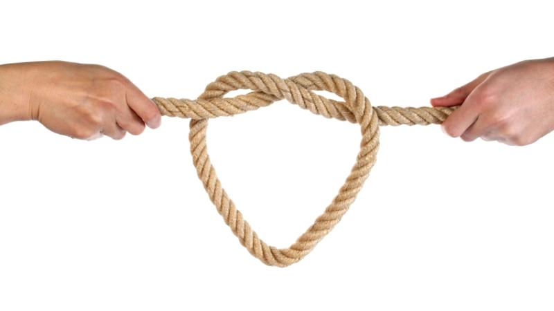 rope-heart