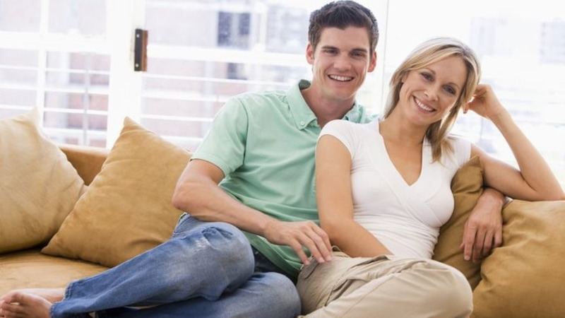 Things to Expect When Dating a Mature Woman